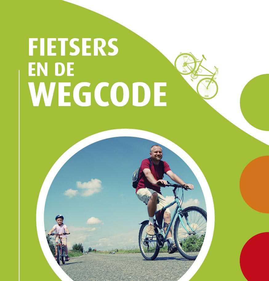 3_0_fietsers_en_de_wegcode_ref_886