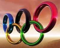 olympic-rings-cool2.jpg
