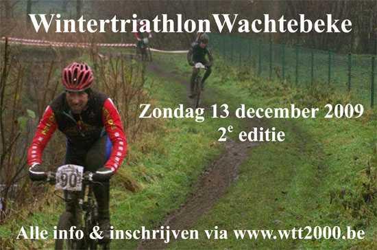 flyer_wintertriathlon_wachtebeke-top.jpg