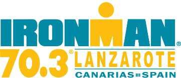 70.3 Lanzarote
