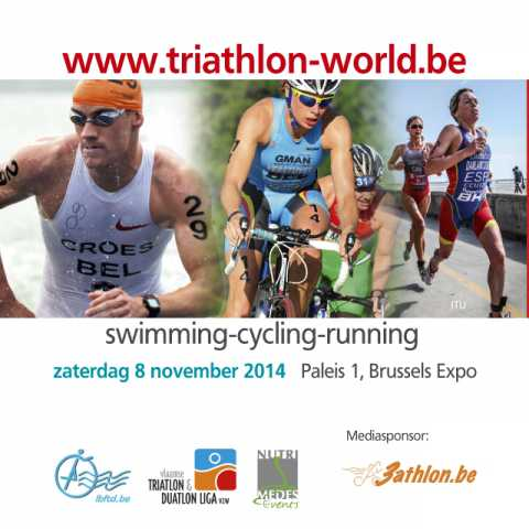 Triathlon World