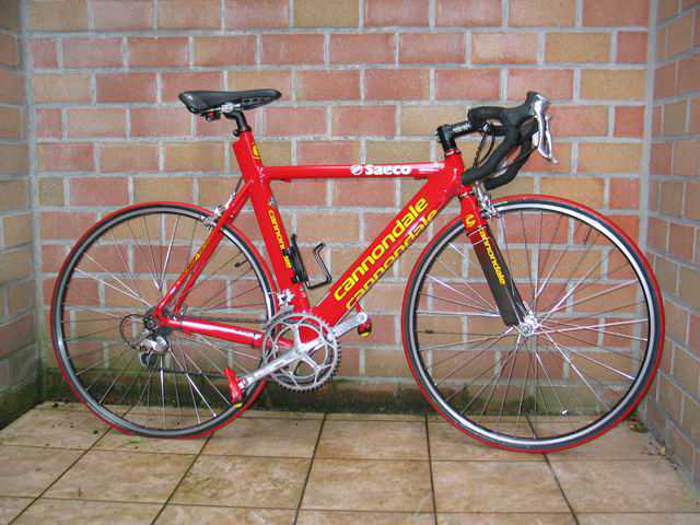 cannondale28inch