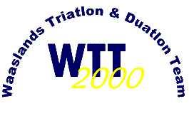 Club in de kijker : WTT2000