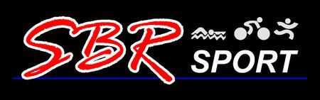 SBR sport heeft nu ook loopschoenen