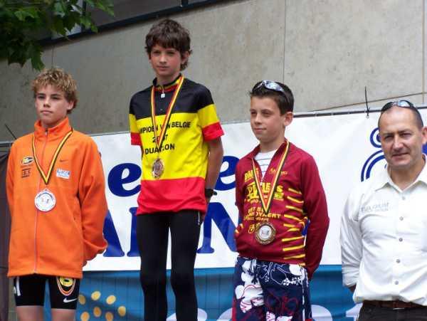 130_Wevelgem2007-07-01