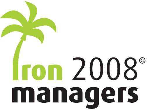 Ironmanagers zoeken nieuwe leden!