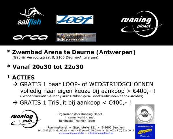 testdag_wetsuits_btt2.jpg