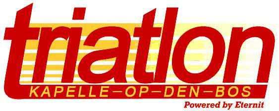 Uitbreiding voor Kwarttriatlon Kapelle-op-den-Bos