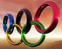 olympic-rings-cool2.jpg