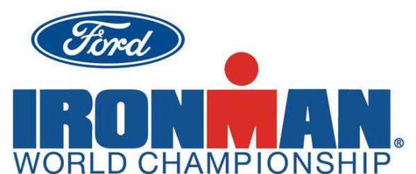 31 Belgen aan start Ironman Hawaï