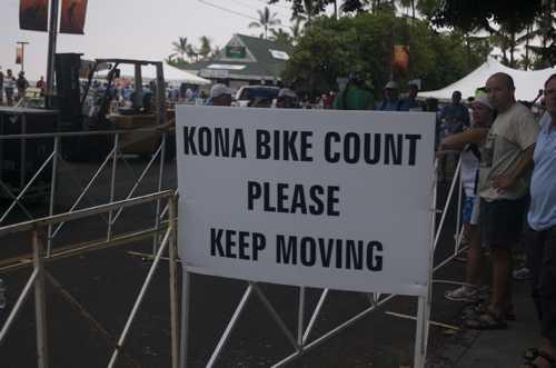 bikecount.jpg