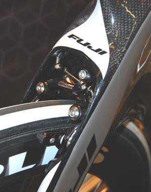 velofollies-34a.jpg