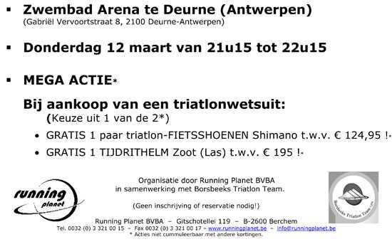 testdag_arena_12.03_body.jpg