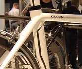bikemotion-1a.jpg