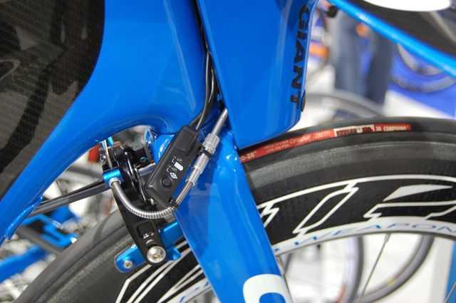 bikemotion-211.jpg