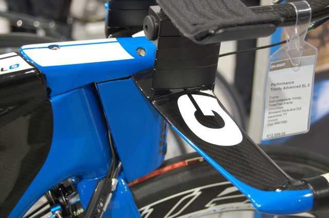 bikemotion-214.jpg