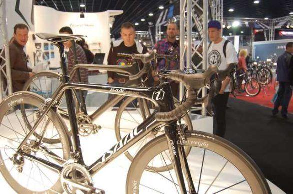 bikemotion-3.jpg