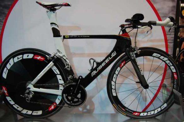bikemotion-55.jpg