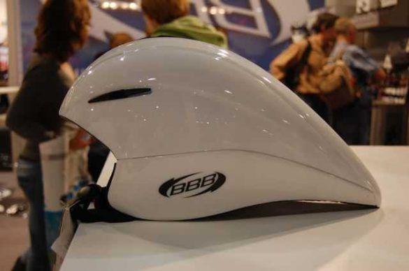 bikemotion-84.jpg
