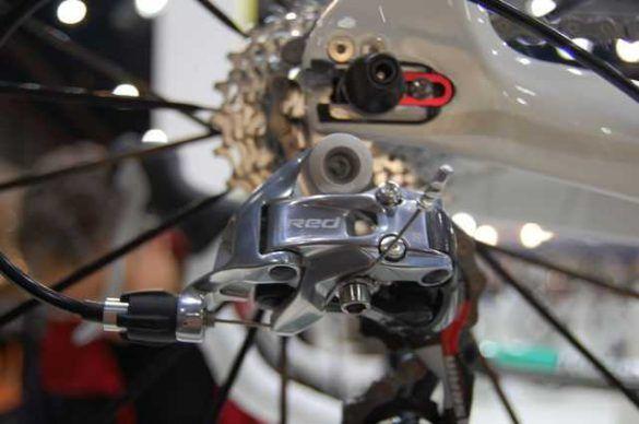 bikemotion-88.jpg