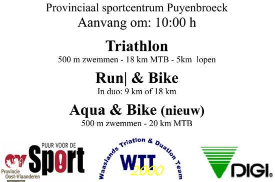 flyer_wintertriathlon_wachtebeke-body.jpg