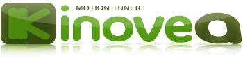 Kinovea, videoanalyse binnen handbereik