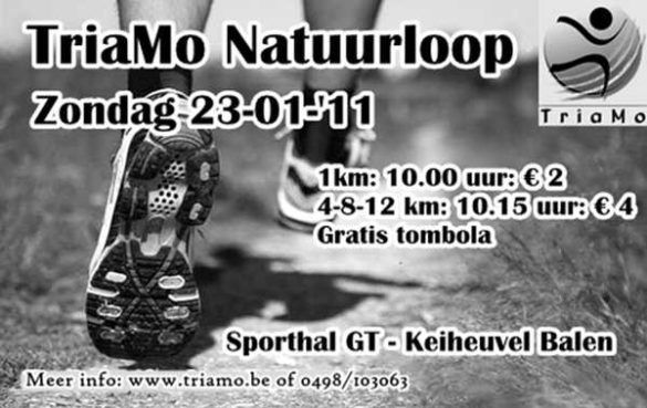 triamo_jogging.jpg