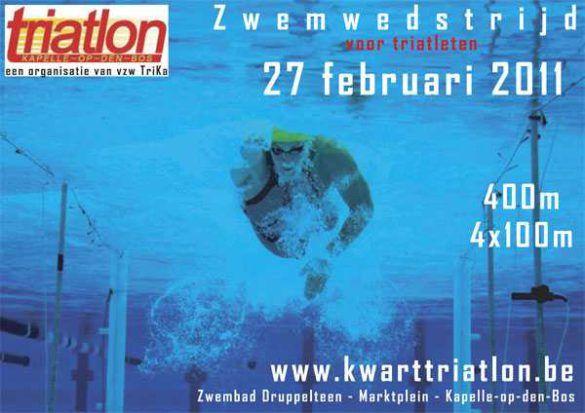 trika_zwemwedstrijd.jpg