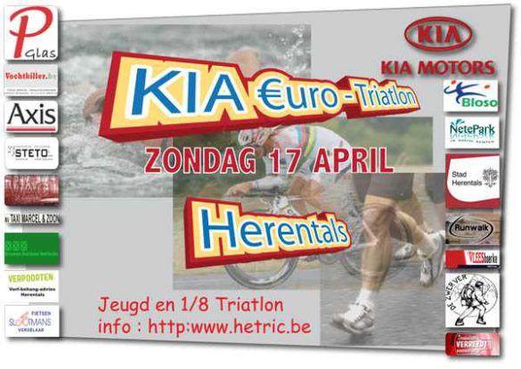 euro-triatlon_affiche.jpg