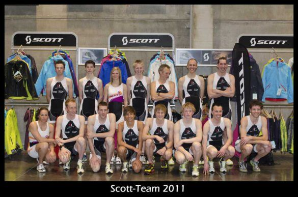 scott-team-2011-teamfoto-zwart.jpg