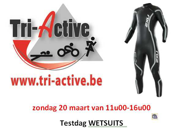 tri-active_testdag.jpg