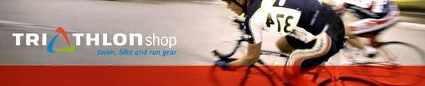 Triathlonshop.be vernieuwd