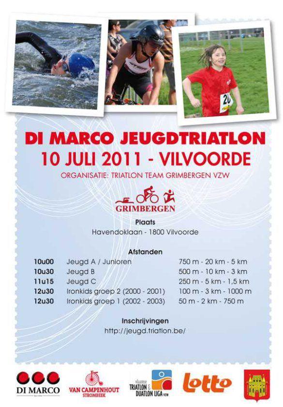 triathlon_jeunes_2011_2-1.jpg