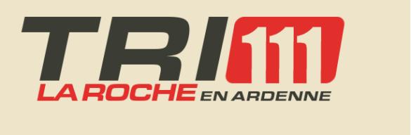 laroche111.png