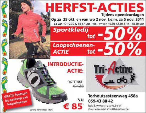tri-active_opendeur_november_2011.jpg