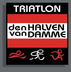 Den Halven van Damme 11.07.2012