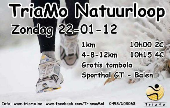 triamo_natuurloop_2012_v2.jpg