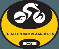 TriatlonVlaanderen