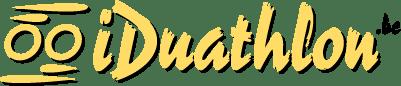 iduathlon logo
