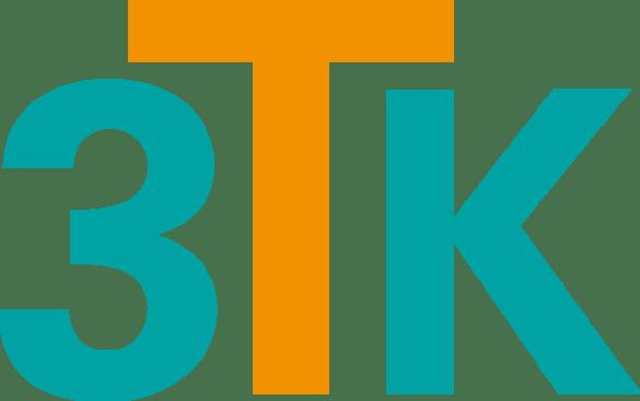 3TK Logo