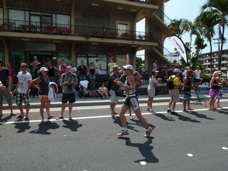Hawaii12