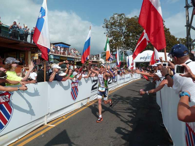 Het beste van 2012: 3 – Frederik van Hawaii