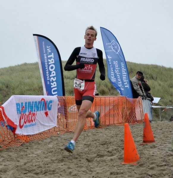 Paul-Embrechts-Beachduathlon-Noordwijk-2012