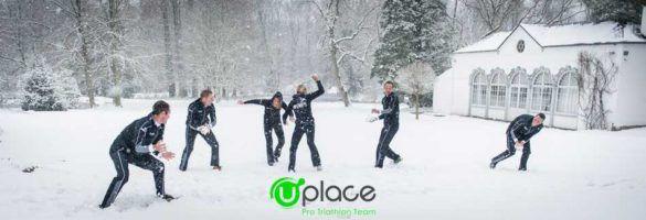 uplace-sneeuwballen