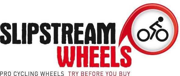 Investeer niet in dure topkwaliteit wielen. Huur ze!