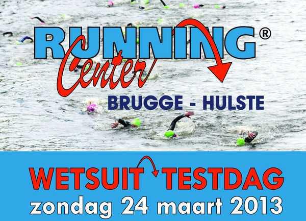WetsuitFlyerBrugge-top