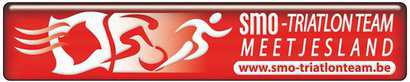 smo logo