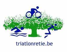 triatlonretie