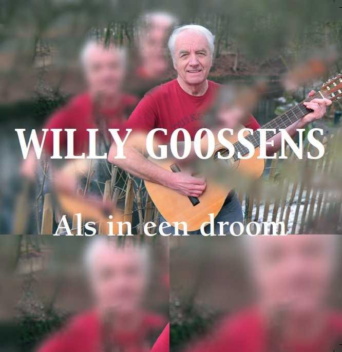 willy-goossens