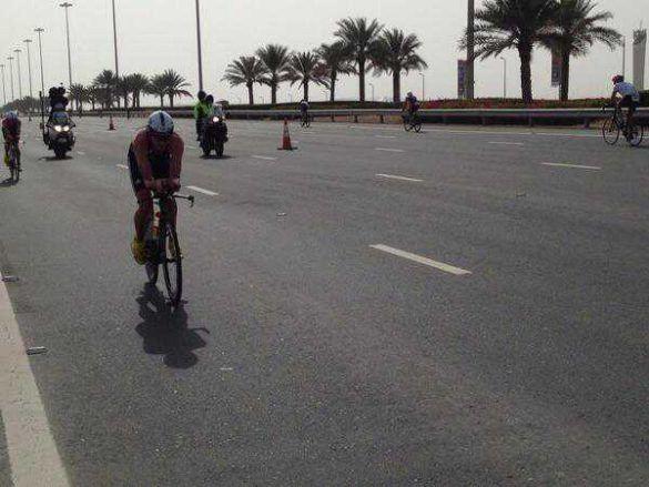 Brownlees Abu Dhabi